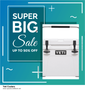 List of 10 Best After Christmas Deals Yeti Coolers Deals 2020
