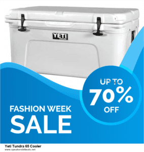 9 Best Yeti Tundra 65 Cooler After Christmas Deals Sales