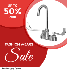 13 Exclusive After Christmas Deals Zurn Bathroom Faucets Deals 2020